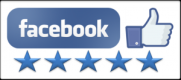 facebook-five-star-1