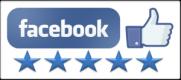 facebook-five-star-1