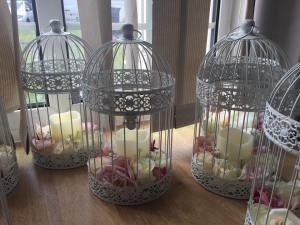 lanterns-floral