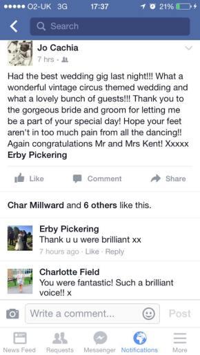 wedding-testimonial