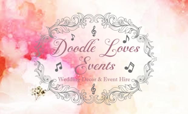 doodle-loves-floral-logo-jo